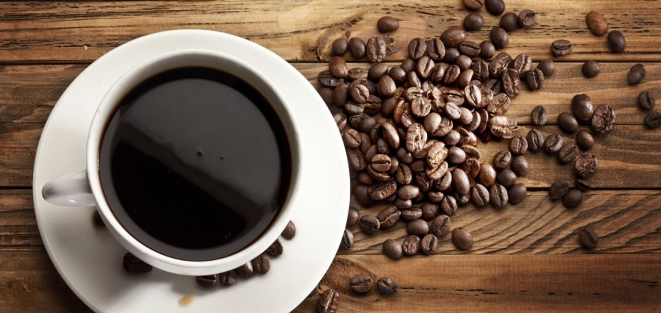 coffee-good-for-you (1200x569)