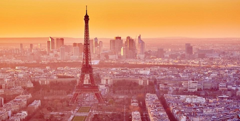 paris-1200x607