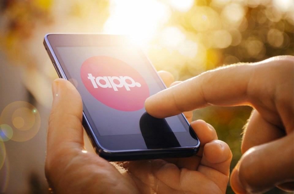 tapp_phone-2_1_1 (1200x795)