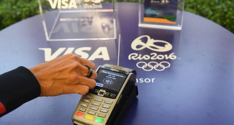 visa ring (960x515)