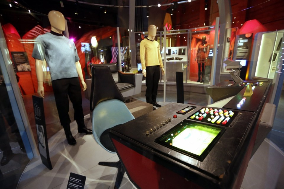 Star_Trek5 (1200x800)