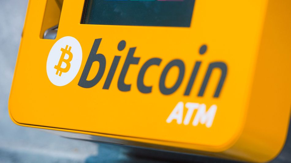 bitcoin (950x534)