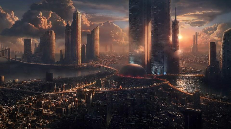 futuristic-city-wallpaper-20