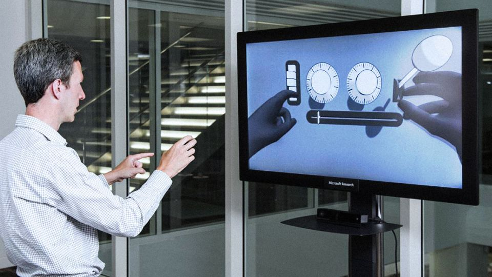 microsoft-research-gives-us-digital-hands-to-touch-software