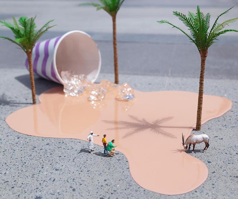 slinkachu-dubai-walls-miniature-street-art-designboom-08 (818x684)