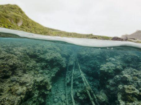 Tumon Körfezi, Guam