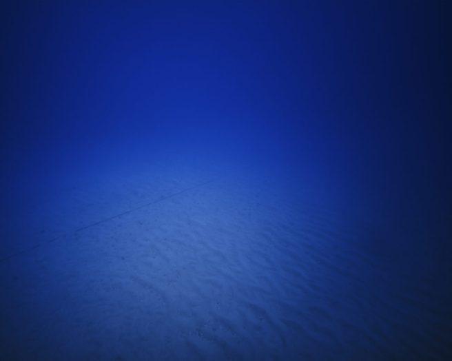 Japonya ABD kablo sistemi - NSA ve GCHQ tarafından dinlenen Pasifik Okyanusu tabanındaki kablo
