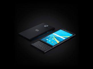 Priv - Blackberry sonunda Android'e geçmeye karar verdi ancak bu karar çok çok gecikmişti ve Priv oldukça pahalıydı.