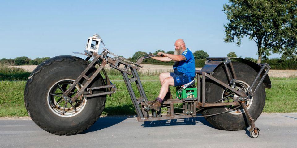 bisiklet (980x490)