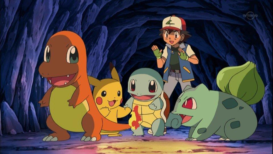 Pokemon animesinin yarıda kesilmesi bir neslin hevesinin kursağında kalmasına sebep oldu