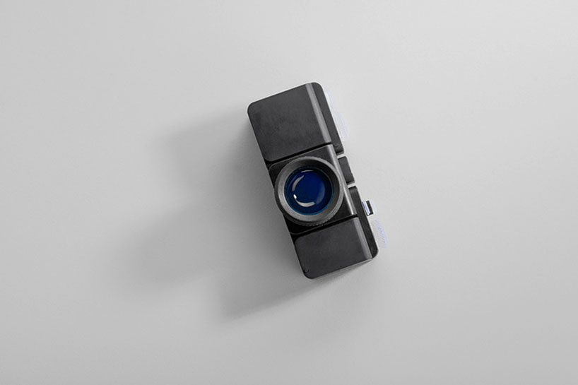 container_slo-printed-lens-camera-3d-printing-100677