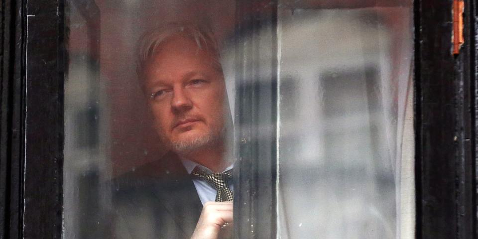 london-england-february-05-wikileaks-founder-julian-assange-prepares-to-speak-from-the-balcony