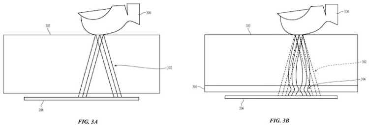 touch-id-sensor-patent-1-750x266