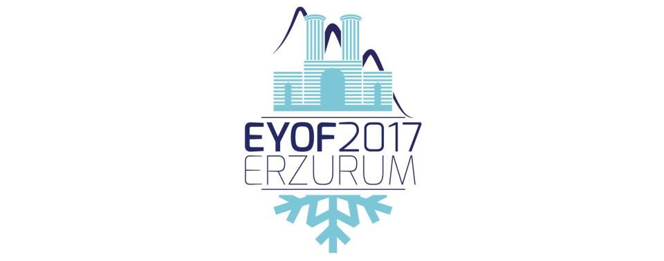 eyof-2017-erzurum-hero