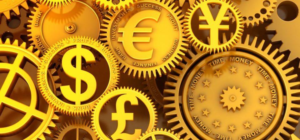 finanzas-internacionales-1280x600