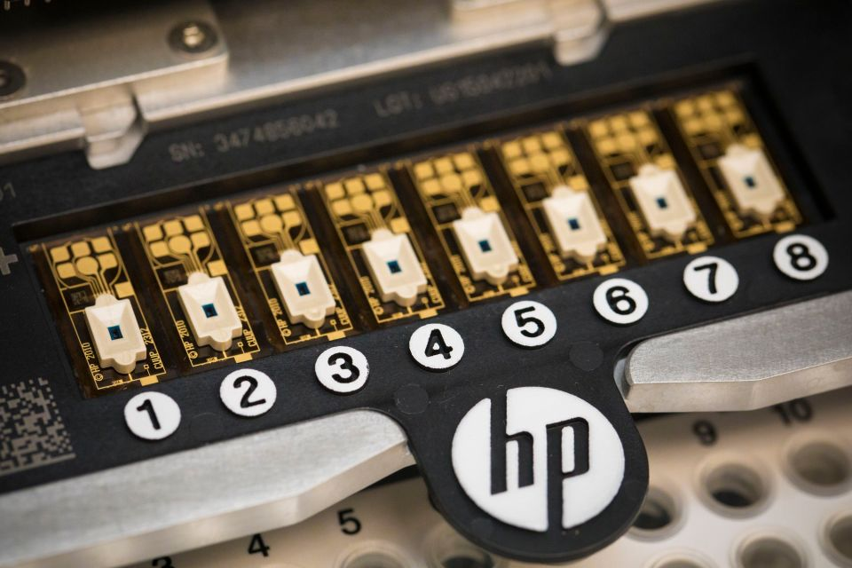 hp-labs-3466