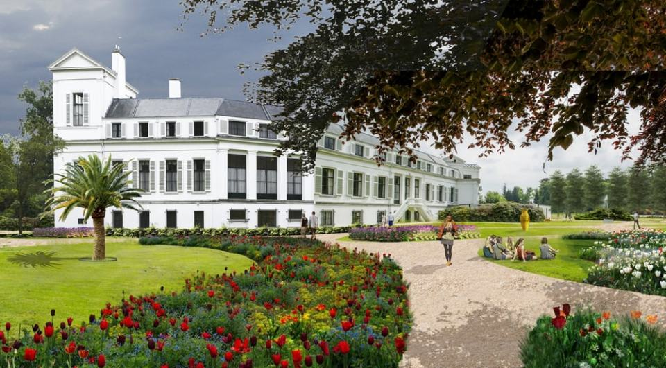 soestdijk-palace-5