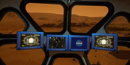 mars-2030-virtual-reality-simulation-designboom-003