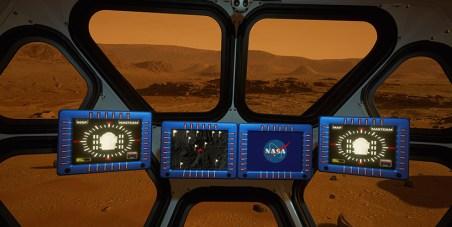 mars-2030-virtual-reality-simulation-designboom-003