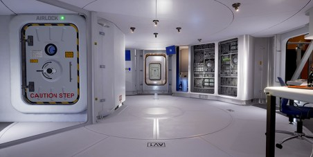 mars-2030-virtual-reality-simulation-designboom-004