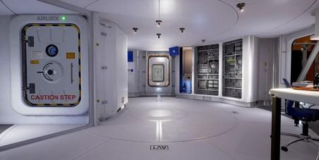 mars-2030-virtual-reality-simulation-designboom-004
