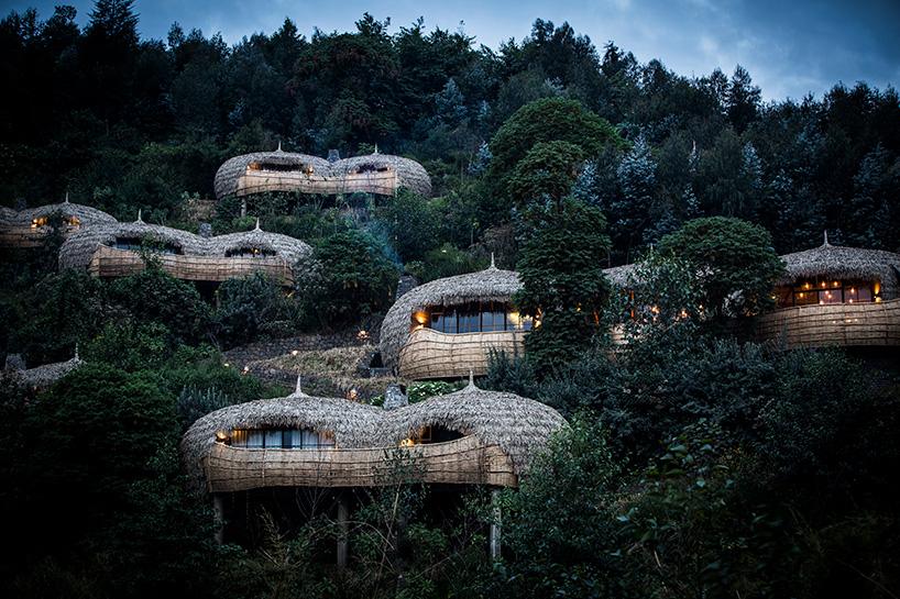 wilderness-safaris-bisate-lodge-volcanoes-national-park-rwanda-designboom-02