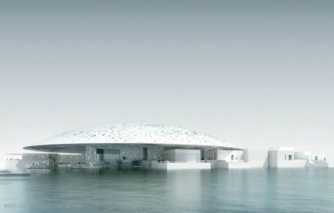 louvre-projet-architectural-du-louvre-abou-dabi-vue-exterieure_0