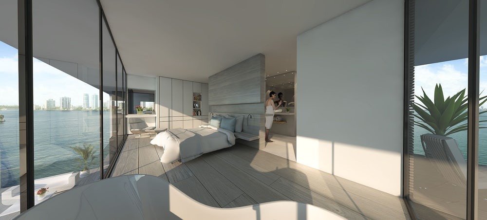 arkup-floating-home-8