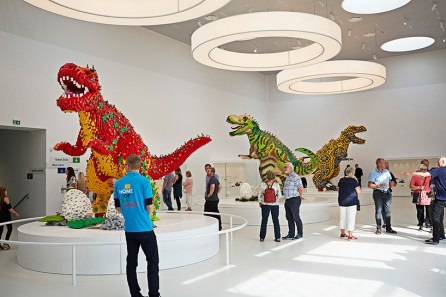 LEGO-house-bjarke-ingels-group-big-museum-billund-denmark-designboom-10