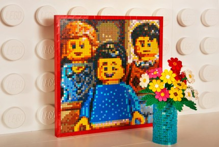 airbnb-lego-house-designboom-4