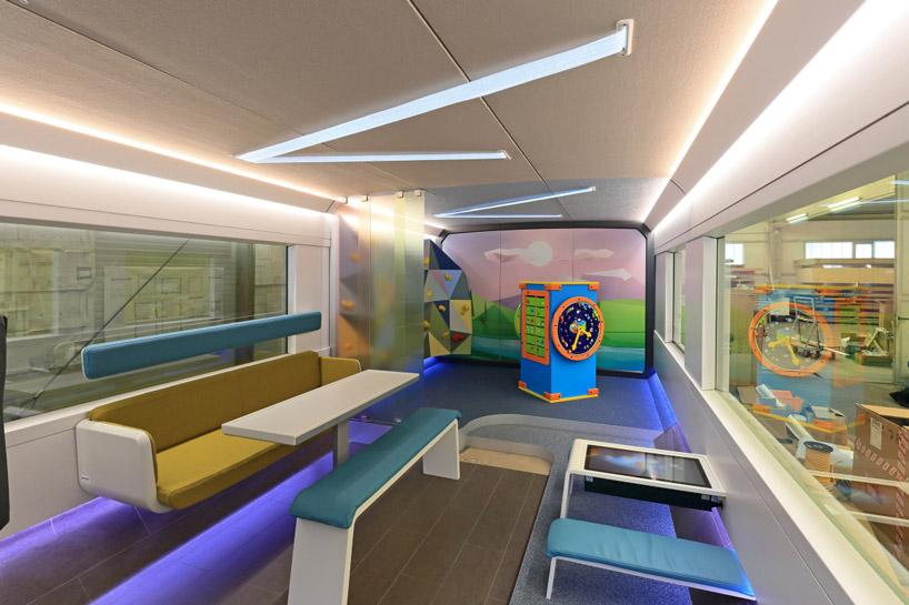 deutsche-bahn-regio-future-train-designboom-1
