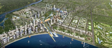 in-songdo-city-south-korea-gale-international-is-building-the-international-business-districtibdon-reclaimed-landalong-the-yellow-sea