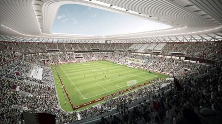qatar-demountable-stadium-world-cup-2022-ras-abu-aboud-designboom-03