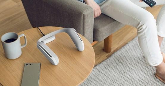 sony-wearable-neck-speaker-designboom-7