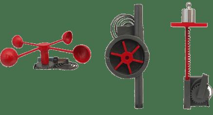 3d-printed-sensor-object-mechanical-wifi-1
