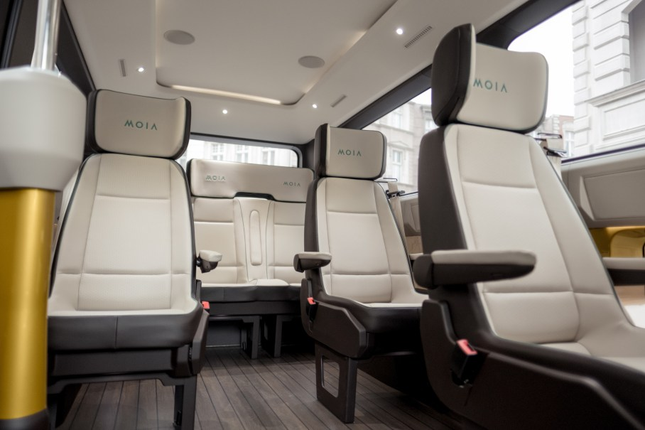 MOIA_Vehicle_Interieur_04