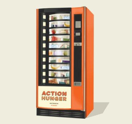 Vending-machine-final-v1