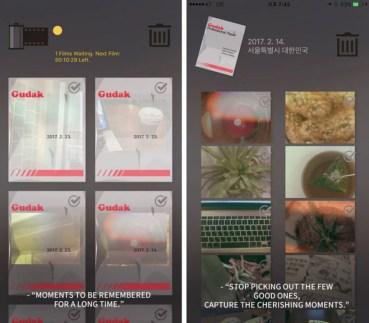 screw-bar-retro-gudak-cam-app-designboom-2