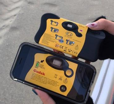screw-bar-retro-gudak-cam-app-designboom-5