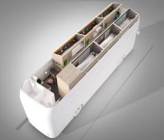 simba-snoozeliner-night-bus-sleep-pod-designboom-5