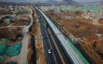 solar-china-freaking-roadway-5