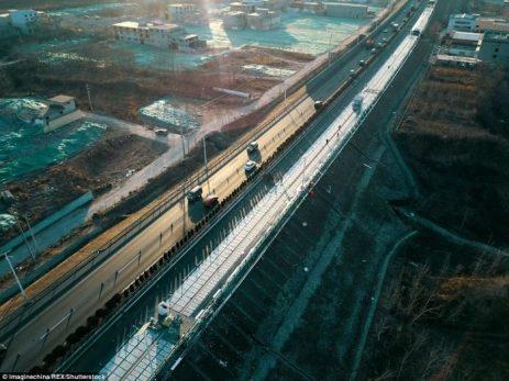 solar-china-freaking-roadway2