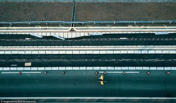 solar-china-freaking-roadway3