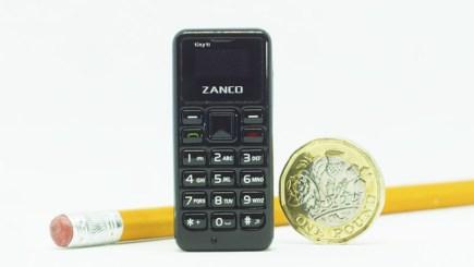 zanco-tiny-t1-phone-designboom03