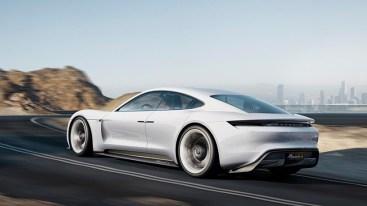porsche-mission-e-electric-car-designboom-03-818x461