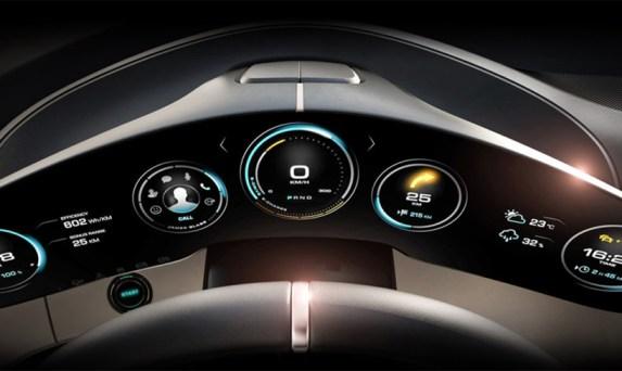 porsche-mission-e-electric-supercar-designboom-12