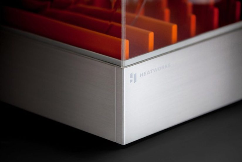 tetra-compact-dishwasher-design_dezeen_2364_col_4-1704x1137