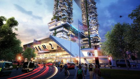 Humphreys-Partners-Architects-Pier2-AOTF-Tower-Base-Rendering