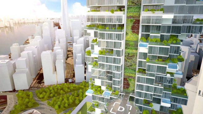 Humphreys-Partners-Architects-Pier2-AOTF-Video-Still-Green-Walls
