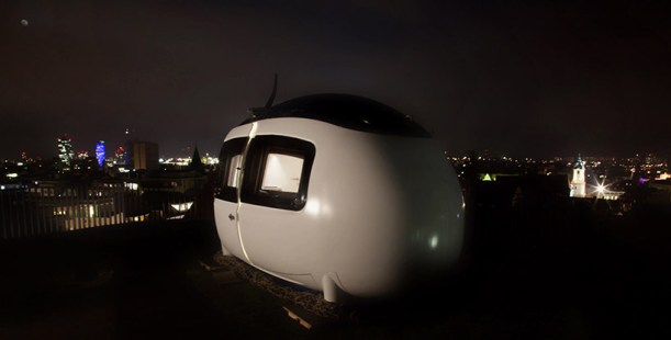 ecocapsule-hits-the-market-designboom-007